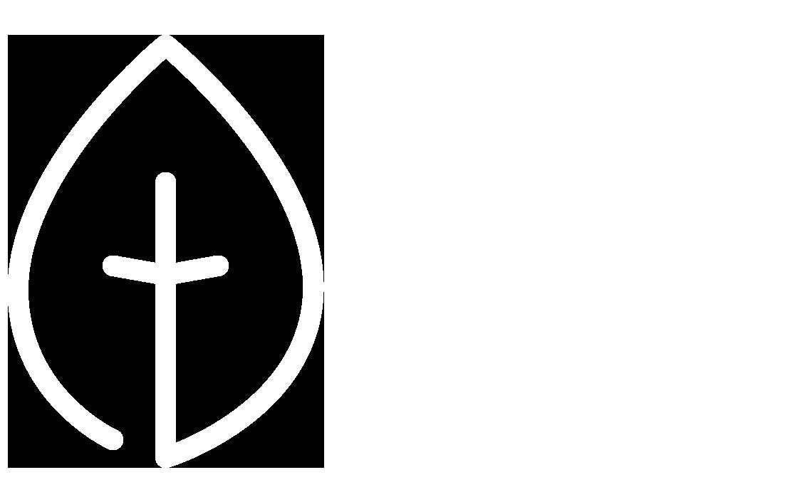 CCBI-Cultivat-LogoWeb